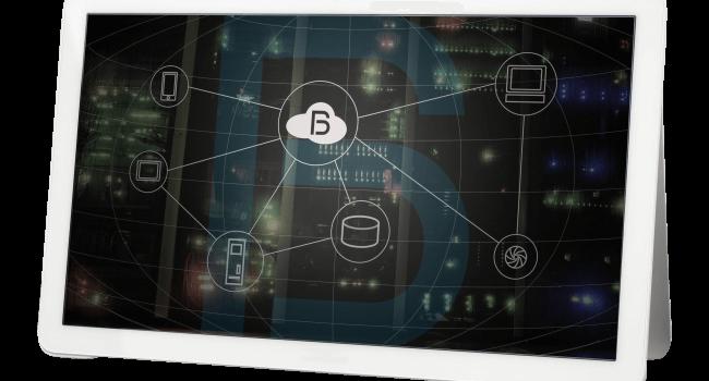 API Interfaces